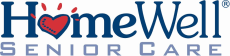 HomeWell Care Services - Troy, MI