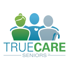 True Care Seniors