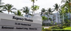 Regency at Hualalai