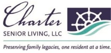 Charter Senior Living of Davison