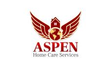 Aspen Home Care