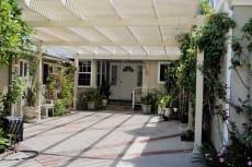 Encino Gardens