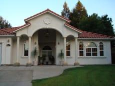 Crown Jewel Villa