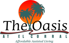 Oasis Assisted Living Center
