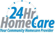24 Hour Home Care - Encino