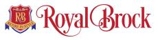 The Royal Brock Retirement Living