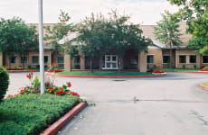 The Auberge at Aspen Park - A Memory Care Community