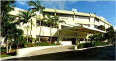 Aventura Plaza Rehabilitation