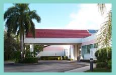 Springtree Rehabilitation and Health Center