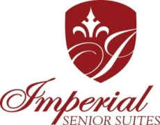 Imperial Senior Suites