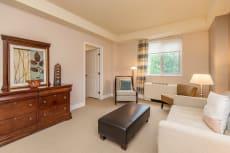 Les Promenades Seniors' Suites & Retirement Residence