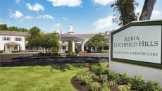 Atria Litchfield Hills