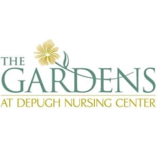The Gardens at DePugh Nursing Center