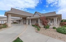 Wyndcrest Assisted Living