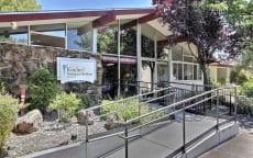 Kindred Nursing and Rehabilitation (The Vineyards Healthcare Center)