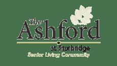 The Ashford at Sturbridge (Opening Winter 2018)