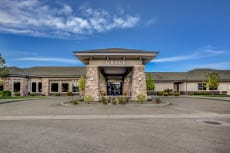 27 Independent Living Communities near Caldwell, ID| A Place For Mom