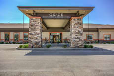 Grace Assisted Living at State Street