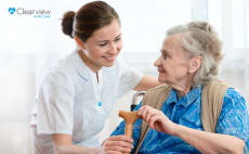 Clearview Home Care