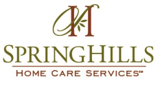 Spring Hills Home Care FL