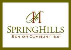 Spring Hills Home Care NJ
