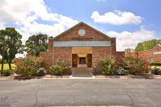 Mesa Springs Healthcare Center