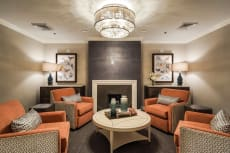 Alto Senior Living of Buckhead