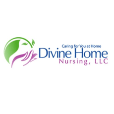 Divine Home Nursing, LLC