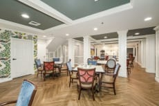 Alto Senior Living of Marietta
