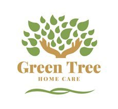 Green Tree Home Care - Orange County