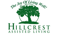 Hillcrest Retirement & Assisted Living