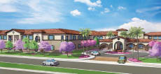 Ocean Hills Senior Living (Opening Early 2019)