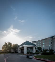 Christian Care Senior Living Community - Mesquite