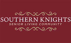 Southern Knights Assisted Living Center