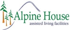Alpine House of Columbus