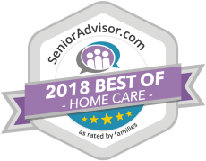 Senior Services Unlimited - St. Louis MO