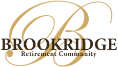 BrookRidge