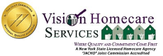 Vision Homecare Services