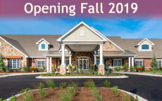 Bickford of Virginia Beach (Opening Fall 2019)