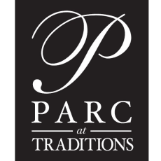 Parc at Traditions