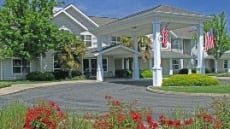 Prestige Assisted Living at Marysville