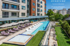 Overture Tanglewood 55+ Apartment Homes