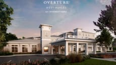 Overture West Ashley 55+ Apartment Homes