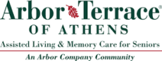 Arbor Terrace of Athens