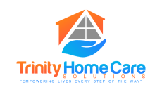 Trinity Home Care Solutions