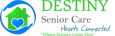 Destiny Senior Care - Orland Park, IL
