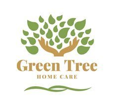 Green Tree Home Care - Riverside