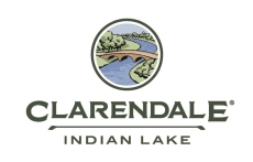 Clarendale at Indian Lake (OPENS Mid-January 2019)