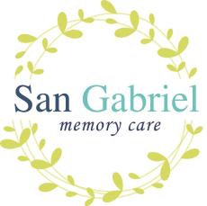 San Gabriel Memory Care & Assisted Living
