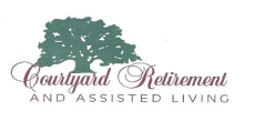 Courtyard Retirement and Assisted Living